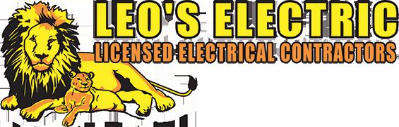 Leo's Electric